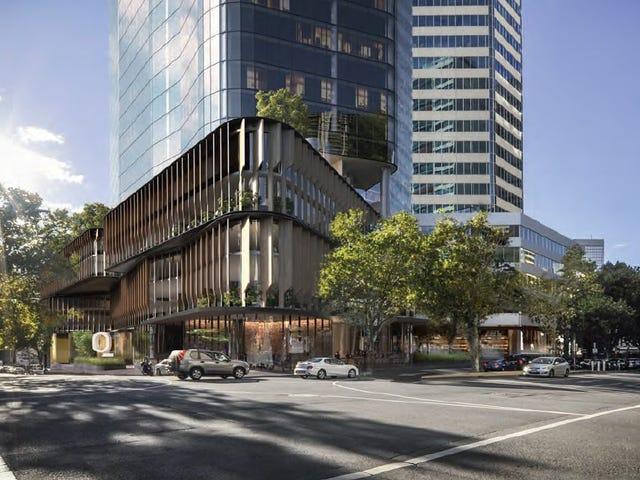 6809/350 Queen street, Melbourne, Vic 3000