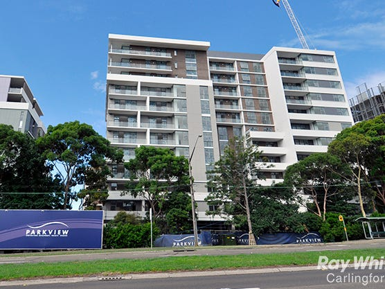 512/110-114 Herring Road, Macquarie Park, NSW 2113