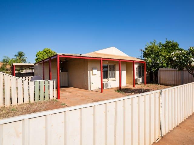 24 Brolga Way, South Hedland, WA 6722