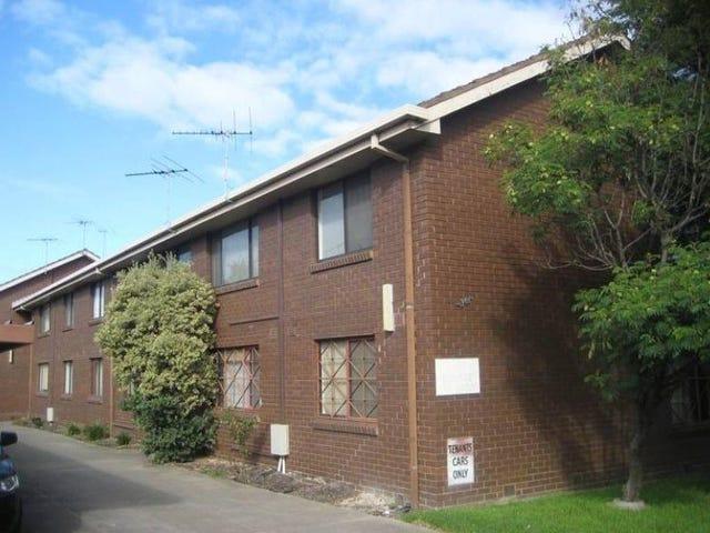 5/361 Geelong Road, Kingsville, Vic 3012