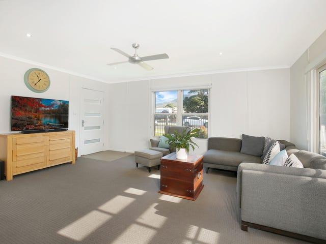 1/5 Brompton Road, Bellambi, NSW 2518