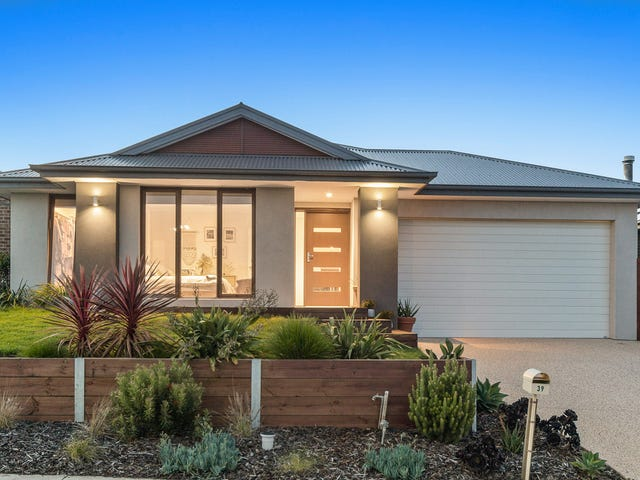 39 Shearing Shed Rise, Botanic Ridge, Vic 3977