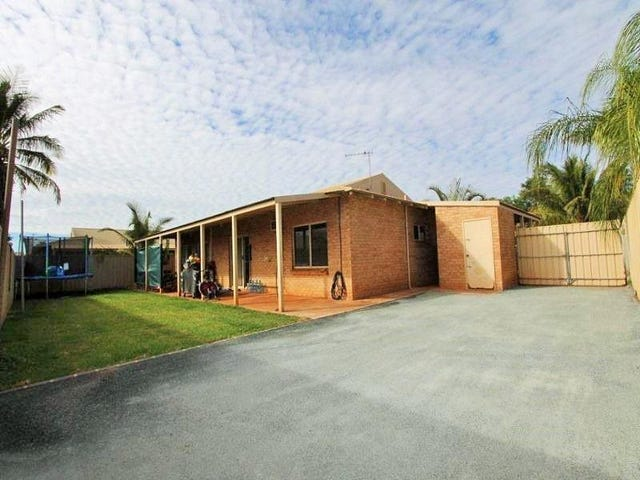 27F Koombana Avenue, South Hedland, WA 6722