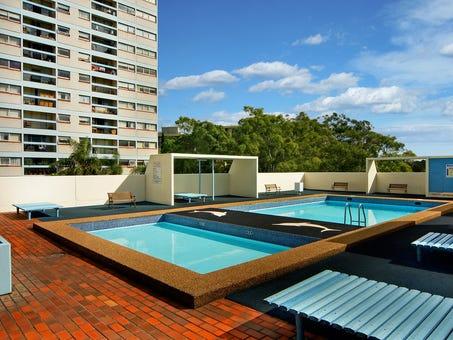 16D/15 Campbell St, Parramatta, NSW 2150