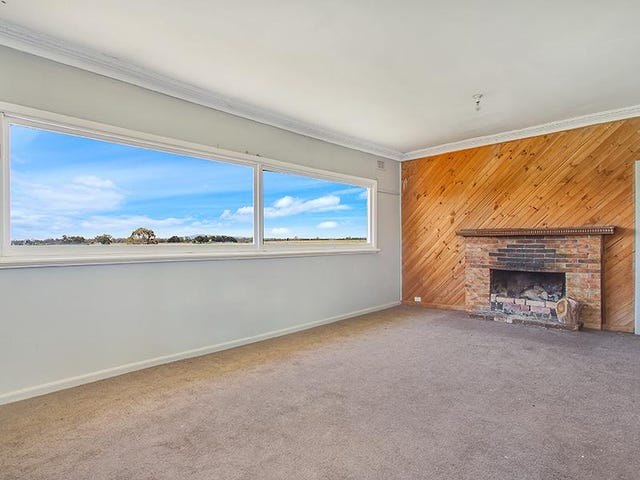 1/168 Pleasant Hill Road, Kyneton, Vic 3444