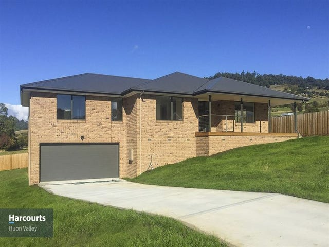 11 New Road, Franklin, Tas 7113