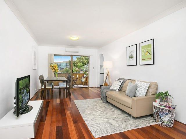 6/9-19 Elsmere Street, Kensington, NSW 2033