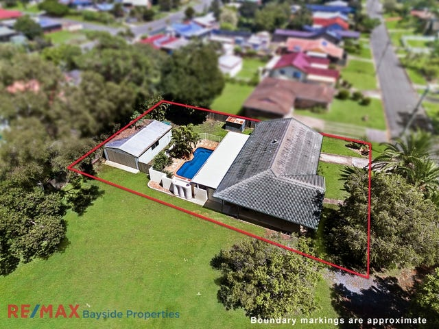 39 Abbotsleigh Street, Thornlands, Qld 4164