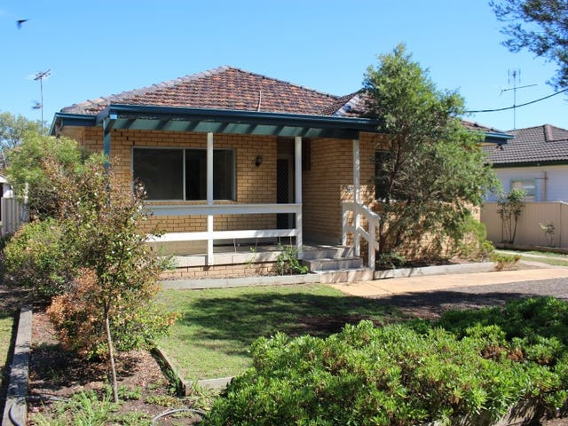 59 Church Street, South Windsor, NSW 2756