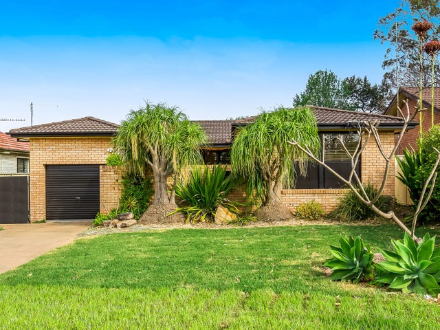 6 Taylor Road, Albion Park, NSW 2527