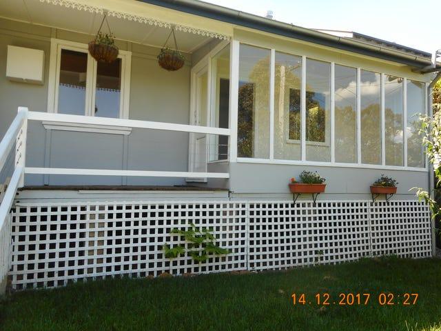 10 Rodriguez Ave, Blackheath, NSW 2785