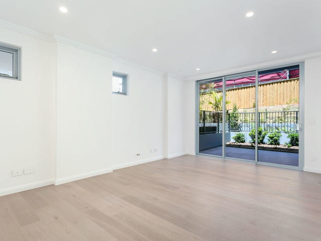 A G 07/11-27 Cliff Road, Epping, NSW 2121