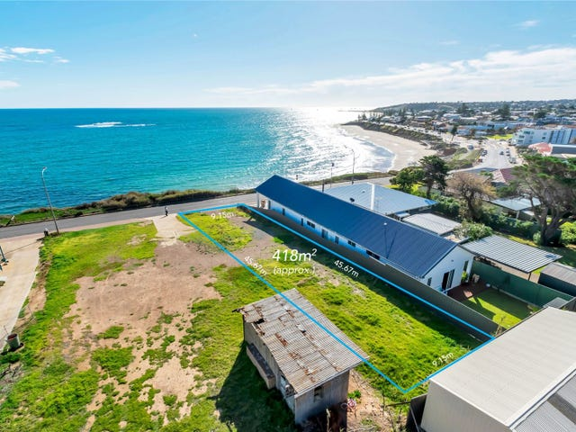 63A Esplanade, Christies Beach, SA 5165