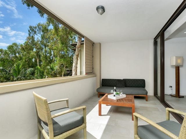 317/5 Triton Street, Palm Cove, Qld 4879