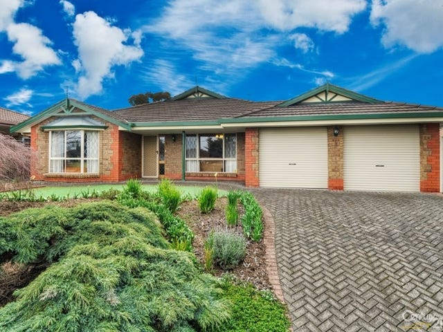 8 Lowry Court, Flagstaff Hill, SA 5159