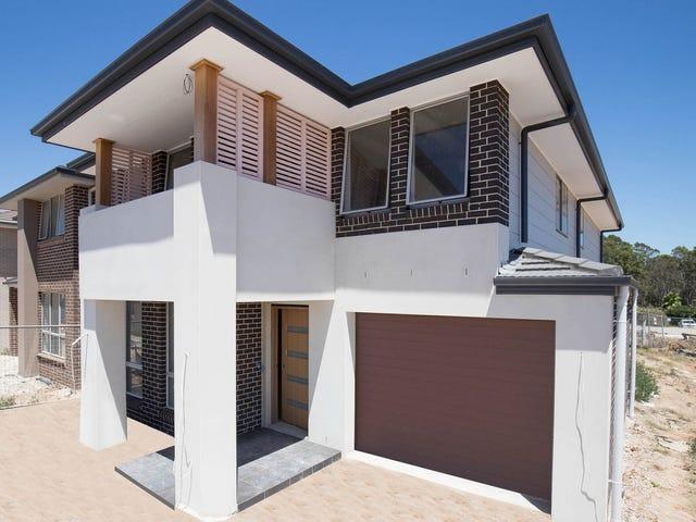LOT 21 Drues Avenue, Edmondson Park, NSW 2174