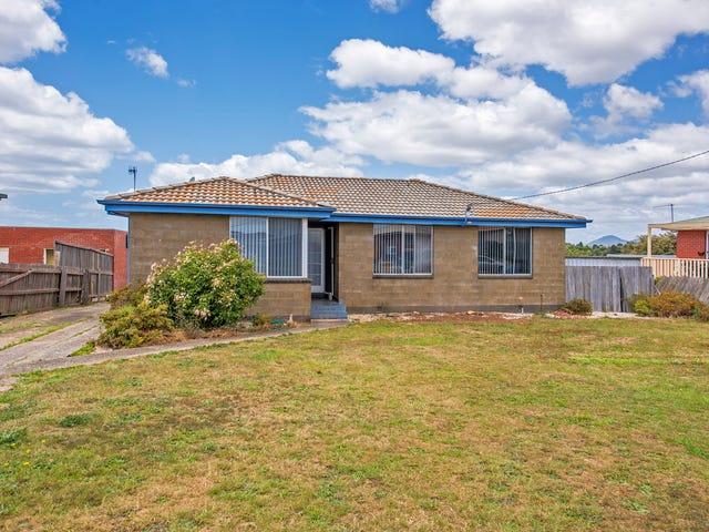 29 Winter Avenue, Upper Burnie, Tas 7320