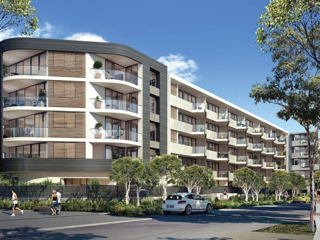 G02/1-5 Solarch Avenue, Little Bay, NSW 2036