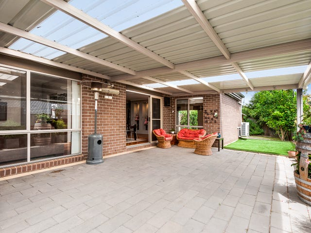 7 Westbourne Drive, Doreen, Vic 3754