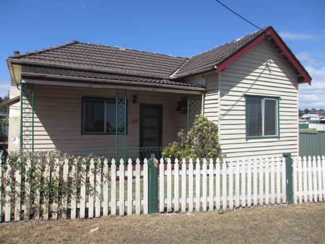153 Rawson Street, Aberdare, NSW 2325