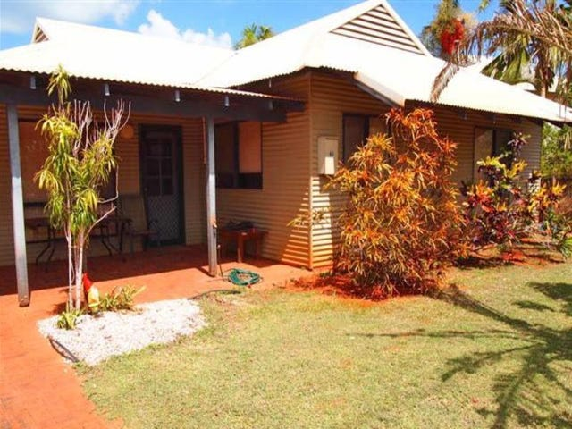 120 Reid, Cable Beach, WA 6726
