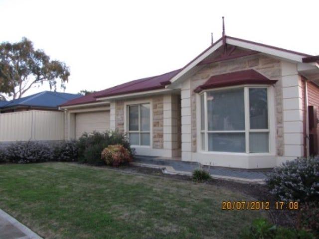 20 Branksome Terrace, Dover Gardens, SA 5048