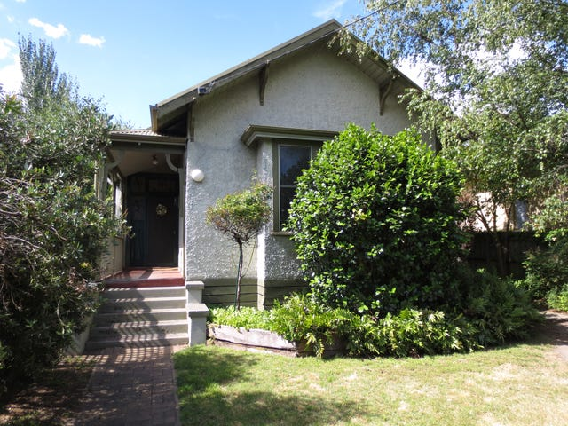 17 King Street, Camberwell, Vic 3124