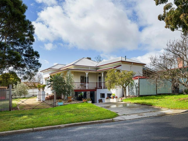 6 Rowe Street, Castlemaine, Vic 3450