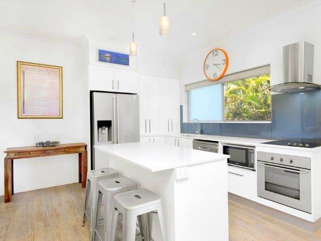 6/77 First Avenue, Sawtell, NSW 2452