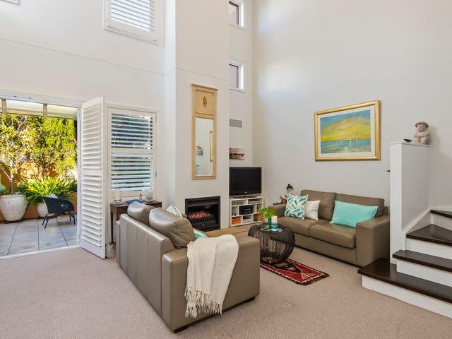 24/41-49 Darley Street, Mona Vale, NSW 2103