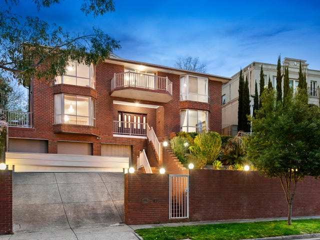 7 Catherine Avenue, Doncaster East, Vic 3109