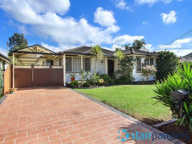 81 Dawn Street, Greystanes, NSW 2145