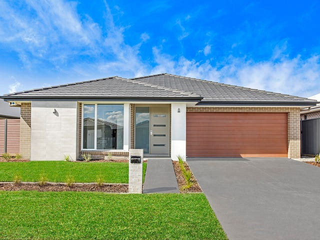 Lot 111 Hodgson St, Oran Park, NSW 2570