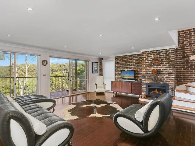 50 Grays Point Road, Grays Point, NSW 2232
