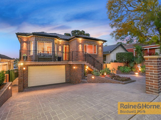 11 Caroline Street, Earlwood, NSW 2206