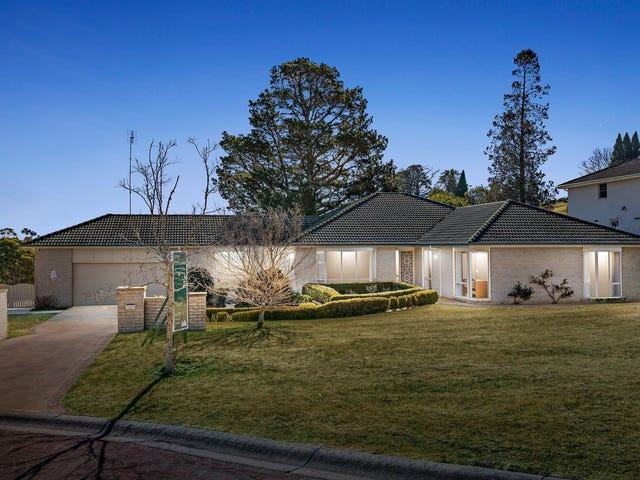 12  James Taunton Drive, Moss Vale, NSW 2577