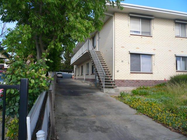 2/51 Thurles Street, St Marys, SA 5042