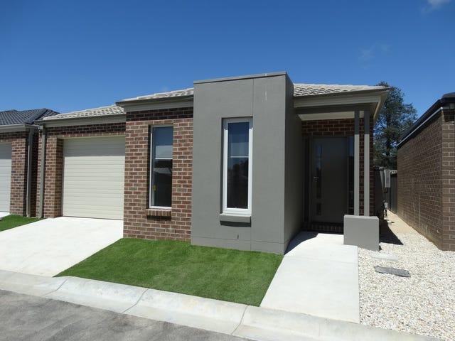 18/621 York Street, Ballarat East, Vic 3350