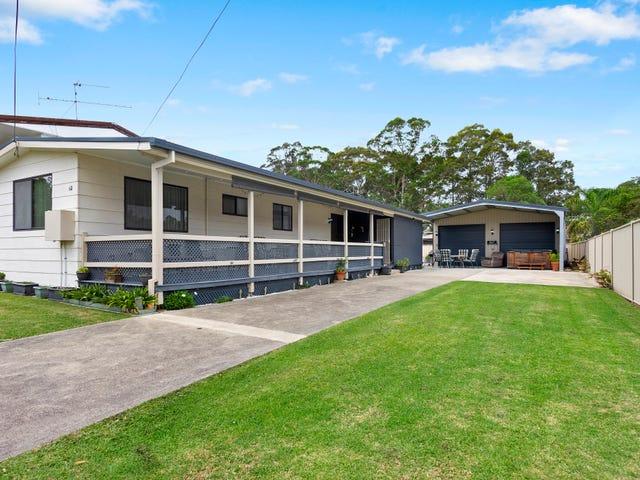 12 Clare Crescent, Batehaven, NSW 2536