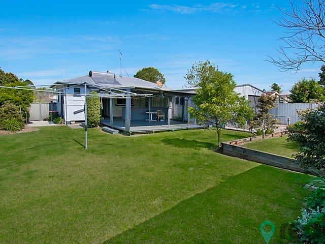 64 Canterbury St, Casino, NSW 2470