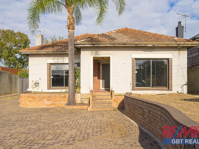 235 Scarborough Beach Road, Doubleview, WA 6018