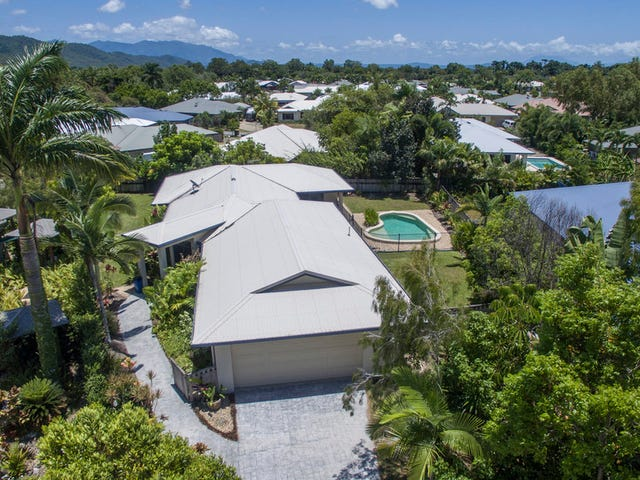 5 Bower Close, Port Douglas, Qld 4877