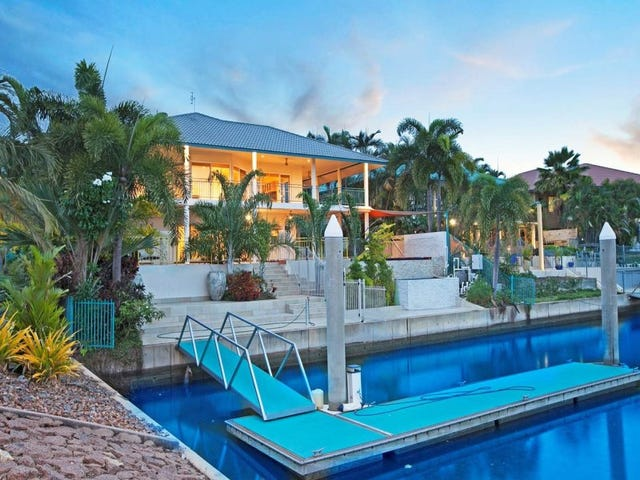 64 Cullen Bay Crescent, Cullen Bay, NT 0820