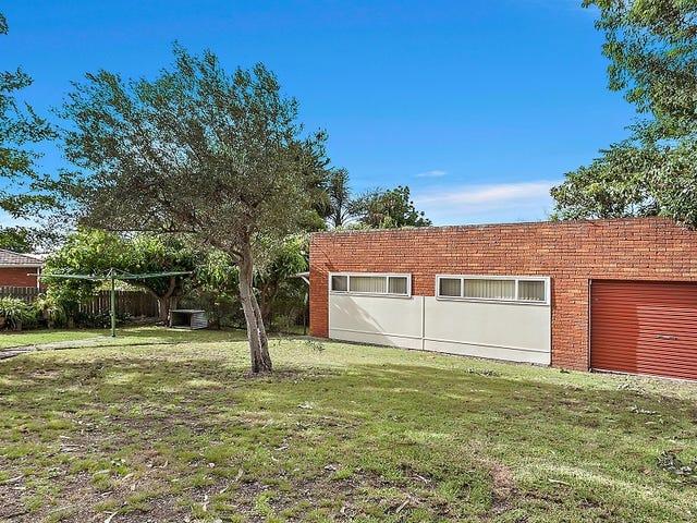 1/113 Murphys Avenue, Keiraville, NSW 2500