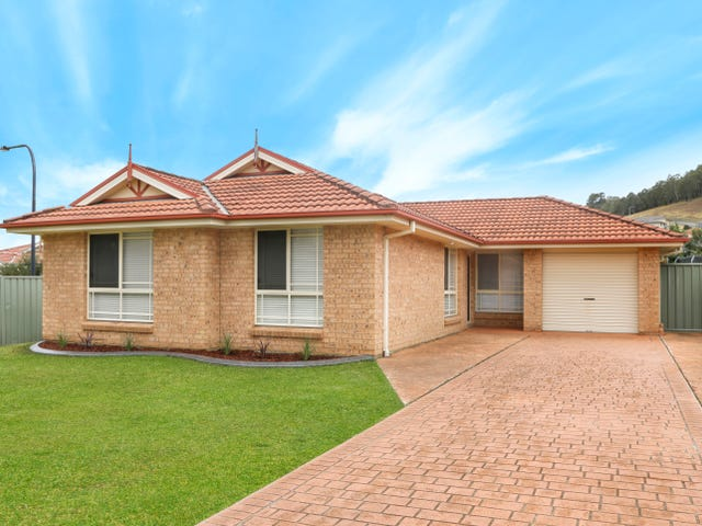 32 Wolfgang Road, Albion Park, NSW 2527