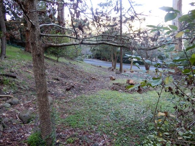 31 Fairy Dell Road, Tecoma, Vic 3160