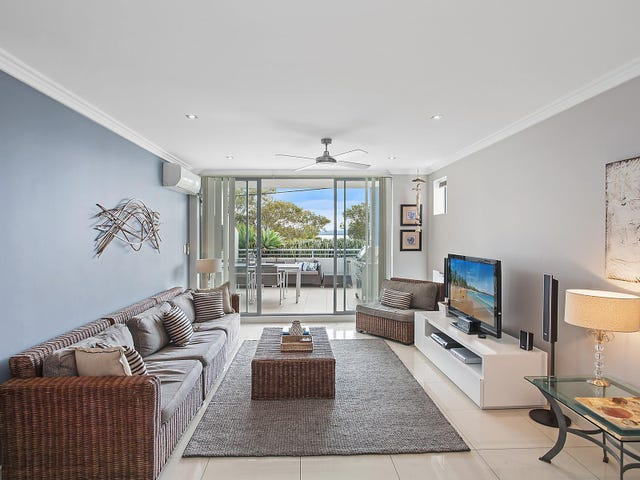 4/1 Tuggerah Parade, The Entrance, NSW 2261