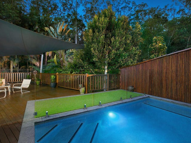 1 Goodwood Court, Buderim, Qld 4556