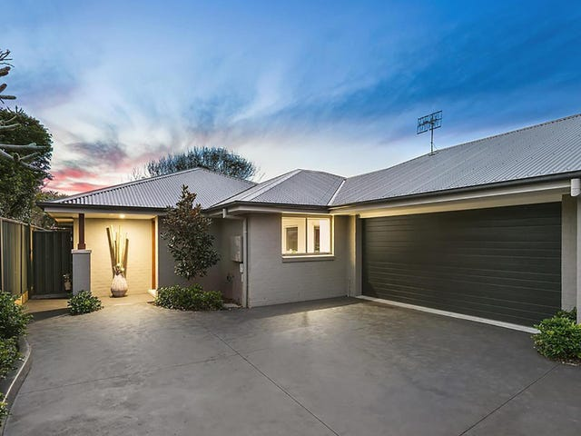 105A Bay Road, Blue Bay, NSW 2261