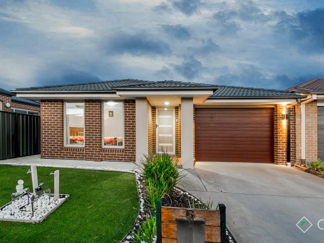 5 Elodea Way, Cranbourne North, Vic 3977